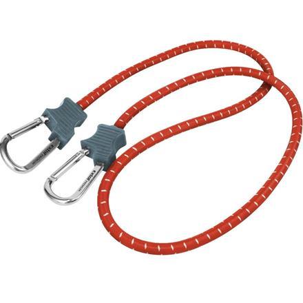Tesařské kování, spojovací, stavební a nábytkářské prvky, lana, řetězy, šňůry, gumolana, háčky