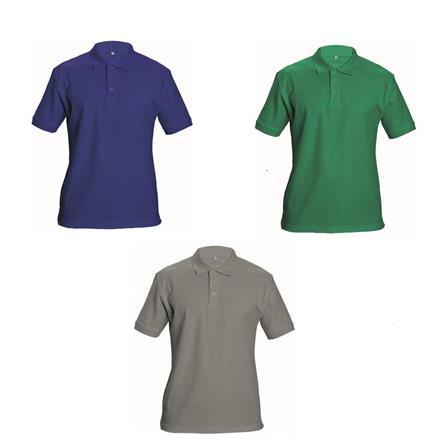 košile, polokošile